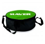 MAVER FEEDER BAIT BOWL