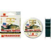 BLACK BASS SPINNING T FORCE TRABUCCO 150MT