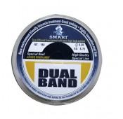 DUAL BAND FILO SMART MAVER 150 MT