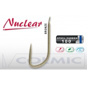AMI NUCLEAR COLMIC WB400