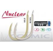 AMI NUCLEAR COLMIC NK800