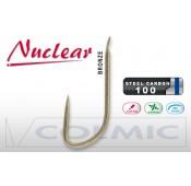 AMI NUCLEAR COLMIC WB610
