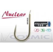 AMI NUCLEAR COLMIC WB958