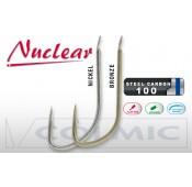 AMI NUCLEAR COLMIC N900