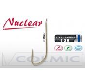 AMI NUCLEAR COLMIC B2000