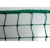 RETE PROTEZIONE BASEBALL