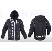FELPA CORAL FLEECE COLMIC
