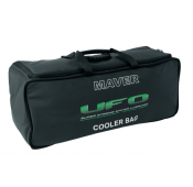 MAVER BORSA COOLER UFO BAG