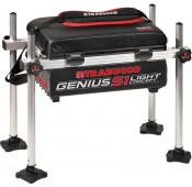 GENIUS BOX S1 LIGHT PANCHETTO TRABUCCO