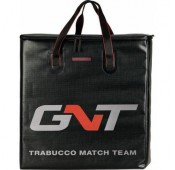 GNT MATCH EVA KEEPNET BAG PORTA NASSA TRABUCCO