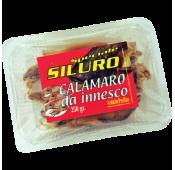 CALAMARO DA INNESCO SILURO ANTICHE PASTURE
