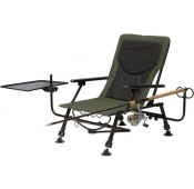 GENIUS PRO SPECIALIST FEEDER CHAIR TRABUCCO