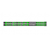 MANICO GUADINO MEDUSA BLACK POWER MAVER 4 MT